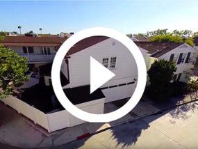 Videoschnitt für Immobilien