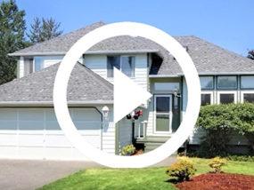 Videoschnitt für Immobilien, Architekturbilder