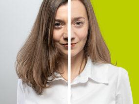 Freisteller für Greenscreen, Ultraschnelle Cut-Outs