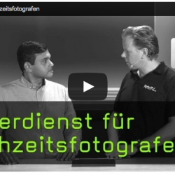 FotoTV. interview