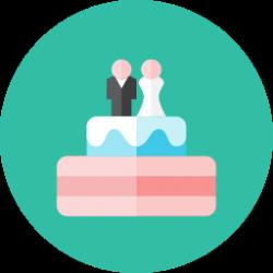 1432143406_Wedding-Cake-256