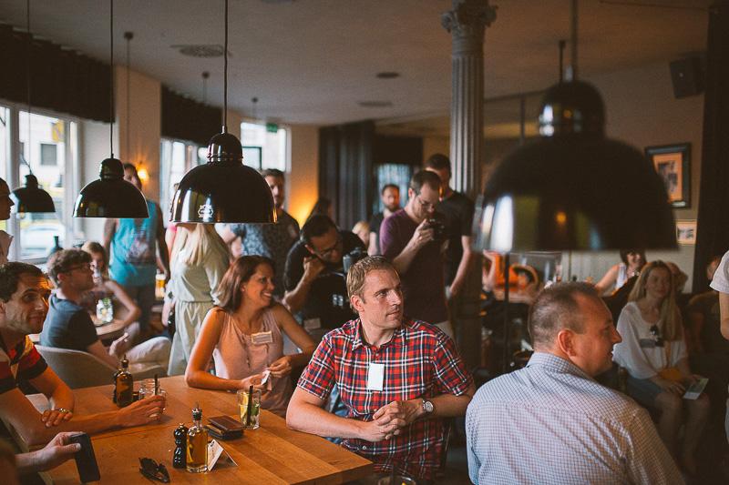 Meetup_Stuttgart_30. Juni 2015_16