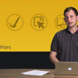 Vorschaubild How-To Videos