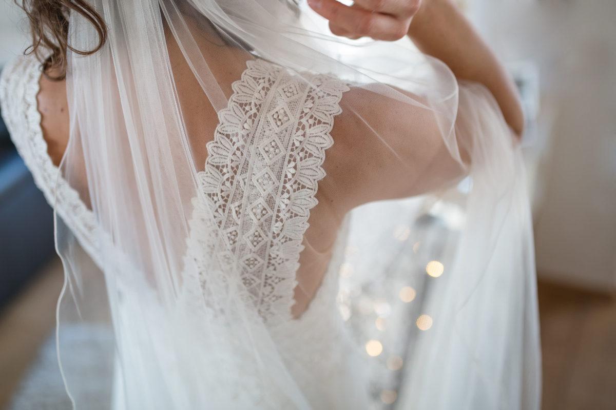 Hochzeitsbilder Daniela Knipper