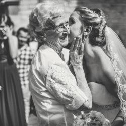 Tipps für Hochzeitsfotografen