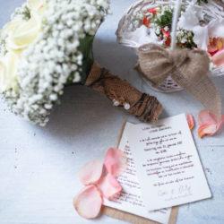 Marketingtipps für Hochzeitsfotografen