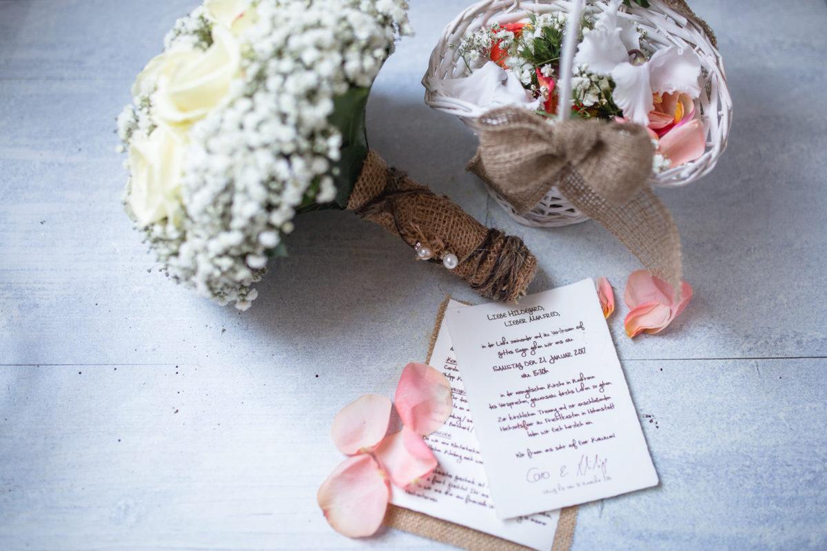 Marketingtipps für Hochzeitsfotografen, Hochzeitsbilder Daniela Knipper