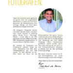 ProImageEditors Broschüre Seite 3