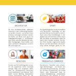 ProImageEditors Broschüre Seite 5