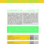 ProImageEditors Broschüre Seite 7