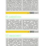 ProImageEditors Broschüre Seite 8