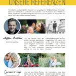 ProImageEditors Broschüre Seite 9