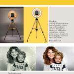 ProImageEditors Broschüre Seite 11