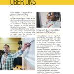 ProImageEditors Broschüre Seite 12