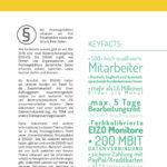 ProImageEditors Broschüre Seite 13